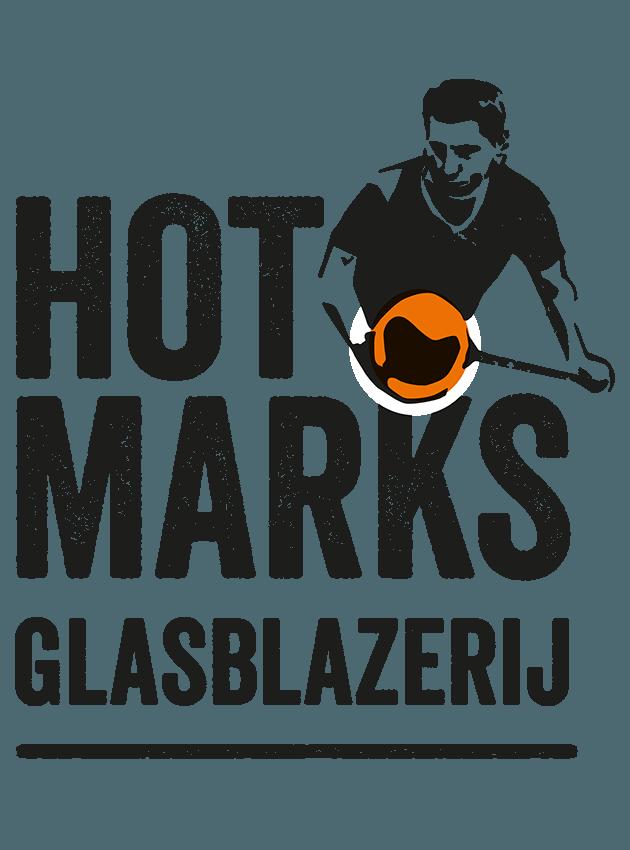 Hotmarks Glasblazerij